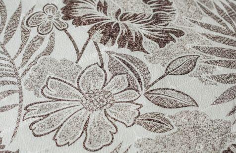 Купить водонепроницаемую ткань для мебели конструктор розовая мечта колесо обозрения купить
