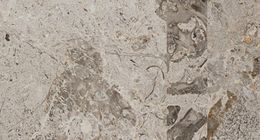 8043/A Limestone stripes